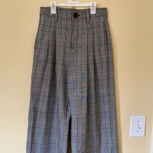 Madewell Emmett Trousers